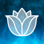 Anxiety Relief Games & Calming games APK (MOD, Unlimited Money) 1.2.3