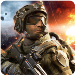 Army Commando Assault APK (MOD, Unlimited Money) 1.26
