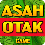 Asah Otak Game APK (MOD, Unlimited Money) 1.5.50