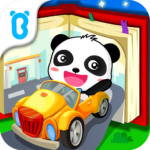 Baby Learns Transportation APK (MOD, Unlimited Money) 8.52.00.00