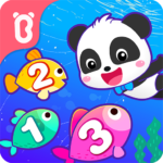 Baby Panda Learns Numbers APK (MOD, Unlimited Money) 8.43.00.10