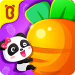 Baby Panda: Magical Opposites – Forest Adventure APK (MOD, Unlimited Money) 8.48.00.01