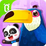 Baby Panda's Bird Kingdom APK (MOD, Unlimited Money) 8.40.00.10