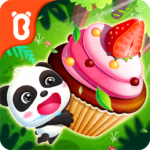 Baby Panda's Forest Feast – Party Fun APK (MOD, Unlimited Money) 8.52.00.00