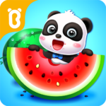 Baby Panda's Fruit Farm – Apple Family APK (MOD, Unlimited Money) 8.52.00.00