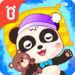 Baby Panda's Good Habits APK (MOD, Unlimited Money) 8.43.00.10