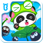 Baby Tadpole Story APK (MOD, Unlimited Money) 8.47.00.02