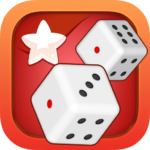 Backgammon Stars, Tavla APK (MOD, Unlimited Money) 2.21