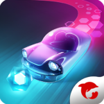Beat Racer APK (MOD, Unlimited Money) 2.4.2