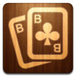 Belka Card Game APK (MOD, Unlimited Money) 2.2