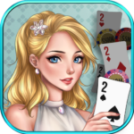 Big 2 – KK Big2 (Pusoy Dos) Offline not Online APK (MOD, Unlimited Money) 1.37