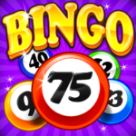 Bingo Craze APK (MOD, Unlimited Money) 3.9.0.1