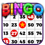 Bingo – Offline Free Bingo Games APK (MOD, Unlimited Money) 1.10
