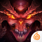 Blade Reborn – Forge Your Destiny APK (MOD, Unlimited Money) 1.2.3