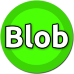 Blob io – Divide and conquer APK (MOD, Unlimited Money) gp10.8.0