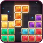 Block Puzzle 1010 Classic – Jewel Puzzle Game APK (MOD, Unlimited Money) 2.0.11