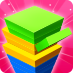 Blocks APK (MOD, Unlimited Money) 1.0.27