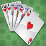 Bridge V+, bridge card game APK (MOD, Unlimited Money) 5.64.102