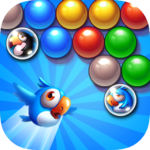 Bubble Bird Rescue 2 – Shoot! APK (MOD, Unlimited Money) 2.3.6