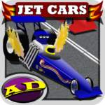 Burn Out Drag Racing APK (MOD, Unlimited Money) 20200666