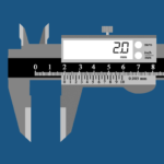 Caliper Digital APK (MOD, Unlimited Money) 1.4.4
