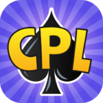 Call Break Premier League APK (MOD, Unlimited Money) 1.0.84