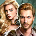 Call me a Legend – Game of Battle & Love APK (MOD, Unlimited Money) 1.7.30