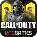 Call of Duty: Mobile VN APK (MOD, Unlimited Money) 1.8.16