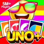 Card Party – Uno Friends & Family Crazy 8 Free APK (MOD, Unlimited Money) 10000000084