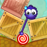 Catch the Candy: Remastered APK (MOD, Unlimited Money) 1.0.50
