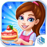 Chef Fever: Crazy Kitchen Restaurant Cooking Games APK (MOD, Unlimited Money)