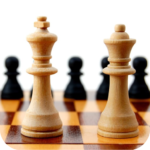 Chess Online – Duel friends online! APK (MOD, Unlimited Money) 153
