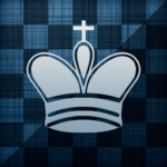 Chess Tactics Pro (Puzzles) APK (MOD, Unlimited Money) 4.03