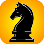 Chess Trainer Free – Repertoire Builder APK (MOD, Unlimited Money) 3.14.84
