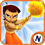 Chhota Bheem : The Hero APK (MOD, Unlimited Money) 4.3.15