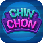 Chinchón Blyts APK (MOD, Unlimited Money) 5.0.90