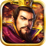 Clash of Three Kingdoms APK (MOD, Unlimited Money) 12.0.7