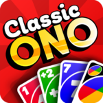 Classic Ono APK (MOD, Unlimited Money) 1.6