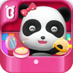Cleaning Fun – Baby Panda APK (MOD, Unlimited Money) 8.43.00.10