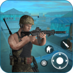 Combat of Fighter APK (MOD, Unlimited Money) 1.3