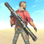 Commando Shooting Games 2020 – Cover Fire Action APK (MOD, Unlimited Money) 1.17