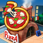 Cooking Crush: Frenzy City – Cooking Games Madness APK (MOD, Unlimited Money) 1.1.7