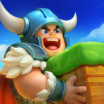 Craft Legend APK (MOD, Unlimited Money) 1.6.1