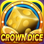 Crown Dice-Lucky Win Rewards APK (MOD, Unlimited Money) 1.1.6