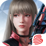 Cyber Hunter Lite APK (MOD, Unlimited Money) 0.100.323