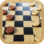 Damas (Spanish Checkers) APK (MOD, Unlimited Money) 1.0.7