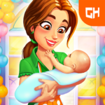 Delicious – Emily's Miracle of Life APK (MOD, Unlimited Money) 1.5.1
