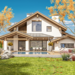 Design My Home Makeover: Words of Dream House Game APK (MOD, Unlimited Money) 2.2