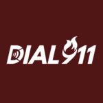 Dial-911 Simulator APK (MOD, Unlimited Money) 2.40
