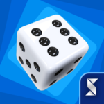 Dice With Buddies™ Free – The Fun Social Dice Game APK (MOD, Unlimited Money) 7.3.5